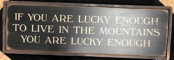 Lucky--mnts
